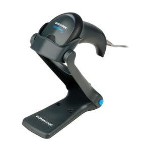 obraz: QuickScan I Lite QW2100
