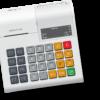 Fiscom - kasy fiskalne online: NOVITUS LINK ONLINE GSM24_01
