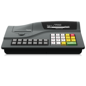 obraz: Fiscom - kasy fiskalne online: NOVITUS SENTO ONLINE